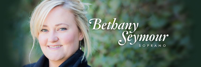 Bethany Seymour